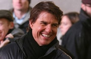 Tom Cruise all set to propose to his assistant Emily Thomas?