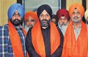 Delhi Sikh body to contest CBSE dress code in Supreme Court