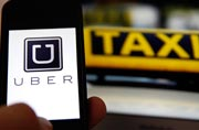 Delhi High Court sets aside rejection of Uber's licence plea