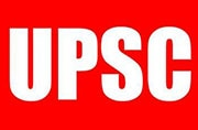 UPSC Civil Services Result 2014: To know how to check