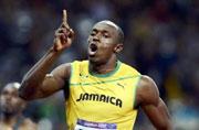 Usain Bolt to run in London Diamond League