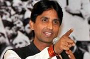 AAP leader Kumar Vishwas moves Supreme Court on Vyapam scam