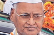 Vyapam scam: SC to hear plea seeking Madhya Pradesh Governor Ram Naresh Yadav's removal