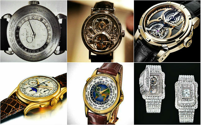arnaud most tag watch pantry posts watches expensive with tagged telliers style