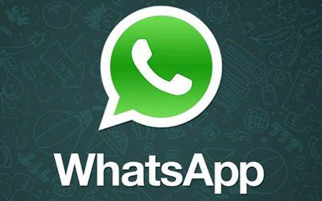 Blocked on WhatsApp? How can you know - Technology News