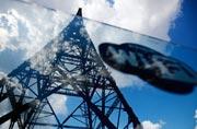 BSNL to add 93 more public wi-fi spots in Andhra Pradesh, Telangana
