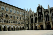 St. Xavier's College receives Rs 1.7 crore from UGC to preserve its heritage