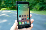 Xiaomi Redmi 1S officially receiving MIUI 6 update