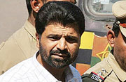 The other side of Supreme Court's Yakub Memon judgment