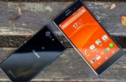 Sony Xperia Z5 may come out in September