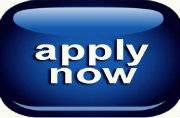 Ministry of External Affairs notifies recruitment: Apply now