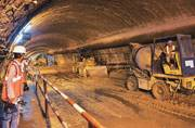 Delhi government looks at new avenues to fund Metro