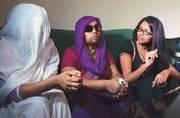 Delhi govt to provide free treatment to acid attack victims in private hospitals
