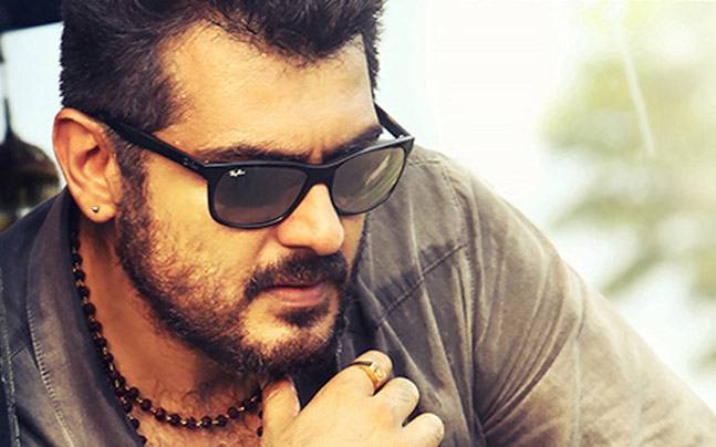 ajith 56 second schedule to start in chennai movies news