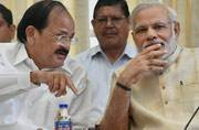 Parliament logjam: Modi govt to hold all-party meet on Monday