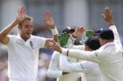 Ashes 4th Test, Day 1: How England decimated Australia in 100 minutes