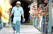 Azhar, MS Dhoni biopics: Will on-screen shots hit a six at the box office?