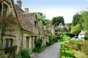 #HardToBelieve that these 5 magical villages actually exist