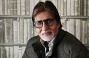 Amitabh Bachchan to host a new TV show