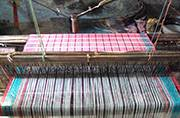 National Handloom Day: Things you need to know about the textile industry