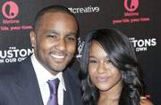 Bobbi Kristina Brown boyfriend Nick Gordon might be wrongfully accused says report