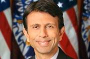 Bobby Jindal youngest Republican presidential candidates for US elections 2016