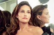 Is Caitlyn Jenner ready to fall in love?