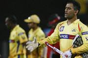 Chennai Super Kings' fate to be decided after Madras High Court hearing