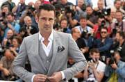 Colin Farrell joins Harry Potter spinoff Fantastic Beasts