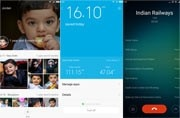 Meet Xiaomi's MiUI 7: Top features and how to get it