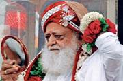 FROM THE ARCHIVES | Asaram's empire of deceit
