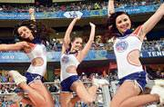 Despite allegations and court cases, India continues to love the sport