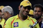 Madras High Court issues notice to BCCI on CSK plea