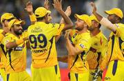 IPL spot-fixing: SC to hear plea seeking players' names