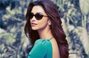 Deepika or Katrina: Who will be the leading lady in Ajay's Sons Of Sardaar?
