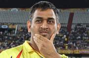 Save CSK campaign: Fans show support by signing petition outside MA Chidambaram stadium