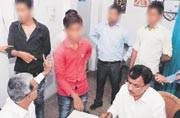 Lucknow's bloodthirsty doctor couple exploited children from poor families