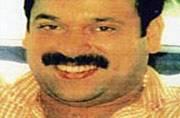 Karnataka don Bannanje Raja taken to Belgaum for probe