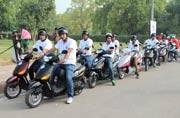 Government to spend Rs 14,000 crore to promote eco-friendly vehicles