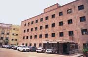 Gay cure doctors under scanner of Delhi Medical Council