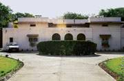 Government plans to shrink Delhi's Lutyens by 5.13 sq km
