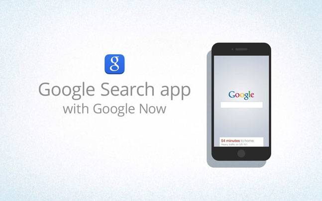 Google updates its app on iOS - Technology News