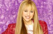 Shooting for Hannah Montana gave Miley Cyrus Body Dysmorphia