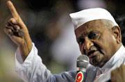 Anna Hazare rallies in Ludhiana for OROP: Things to know about the scheme