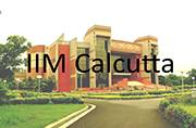 Know the selection procedure of IIM Calcutta