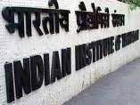 IIT, NIT admissions: Class 12 marks weightage criteria likely to be discontinued