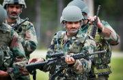 Be a part of the Indian Army Rally; Apply now