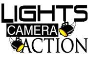 Lights, Camera and Action: Famous acting institutes for a career in acting