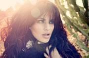 Is Jacqueline Fernandez the next Katrina Kaif?