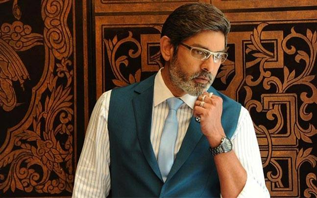 Jagapathi Babu to play mentally disturbed RAW agent in Kaan